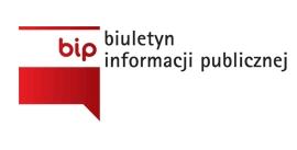 BIP – Mazowieckie Centrum Polityki Społecznej